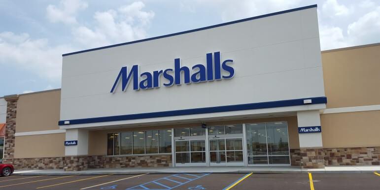 Marshalls-2