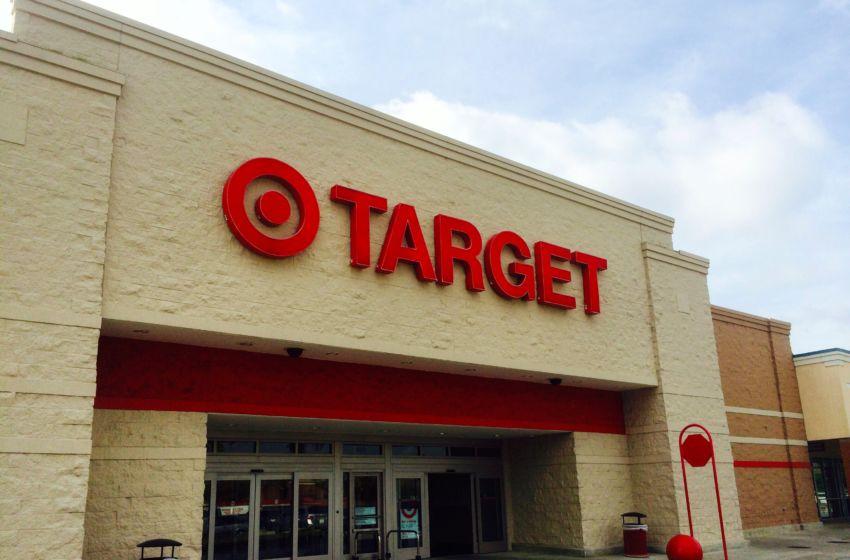target-markets-usa