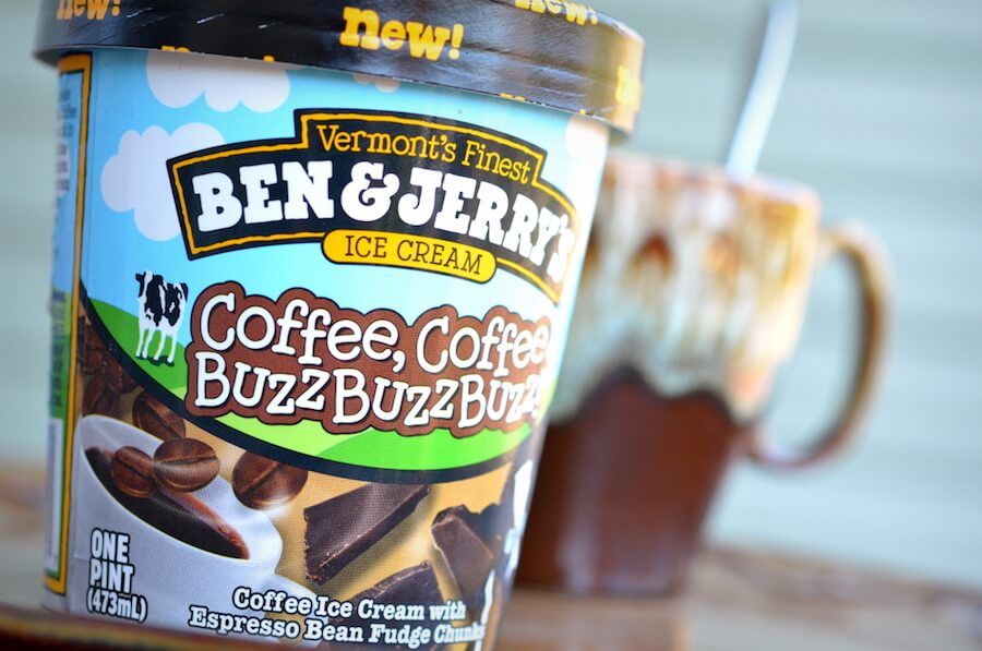 credits: http://www.theicecreaminformant.com/2013/03/review-ben-jerrys-coffee-coffee.html