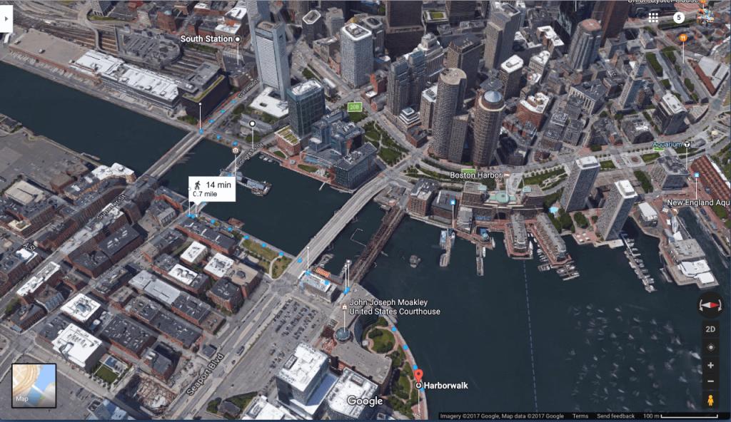 boston-quick-short-walkaround-south-station