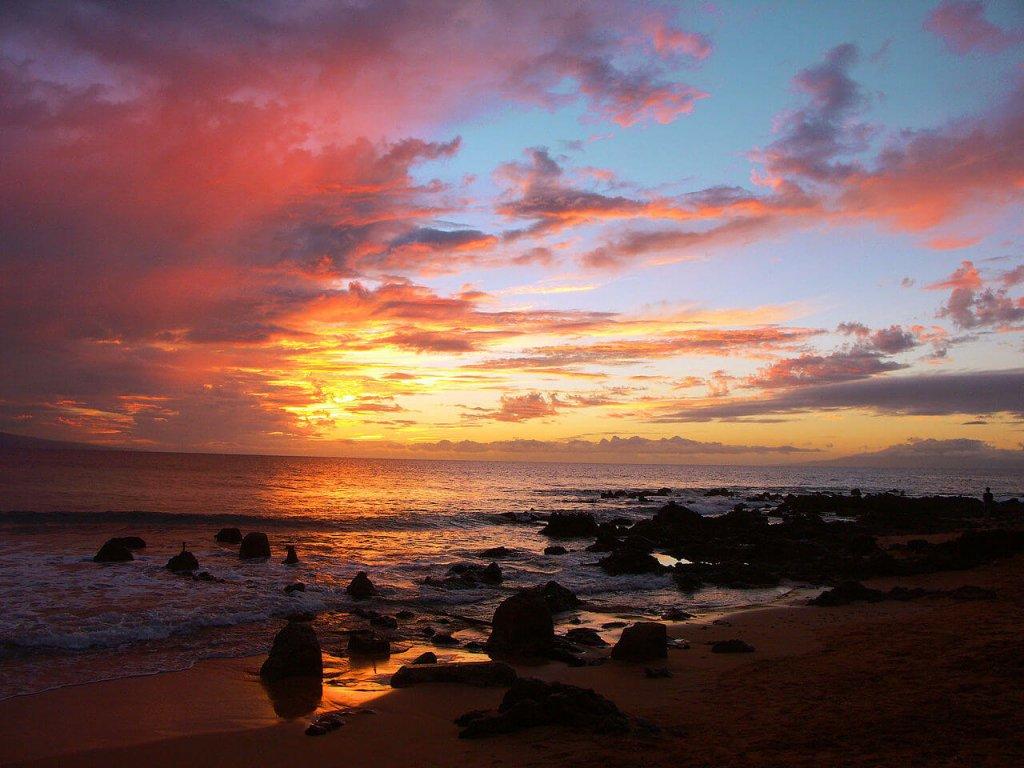 1280px-Maui_-_Sunset-2