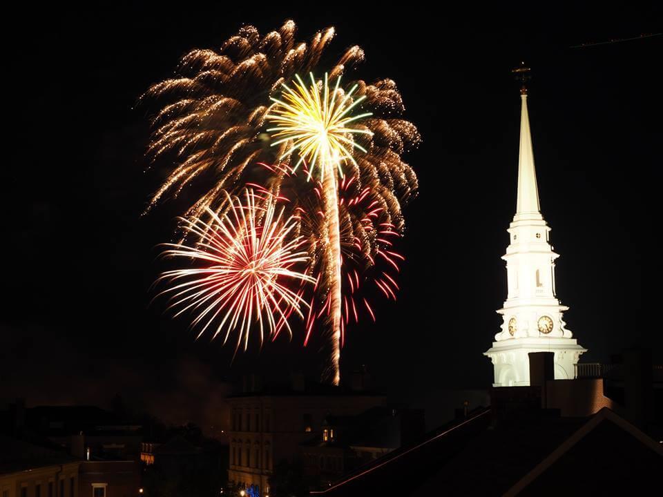 portsmouth_fireworks
