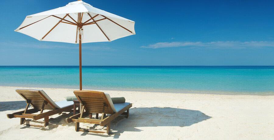 siesta_beach_fl