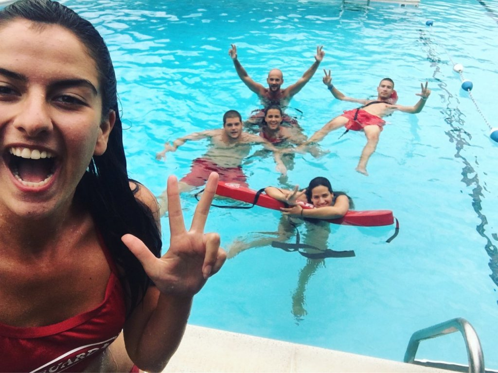lifeguards_continental_work_abroad_fun