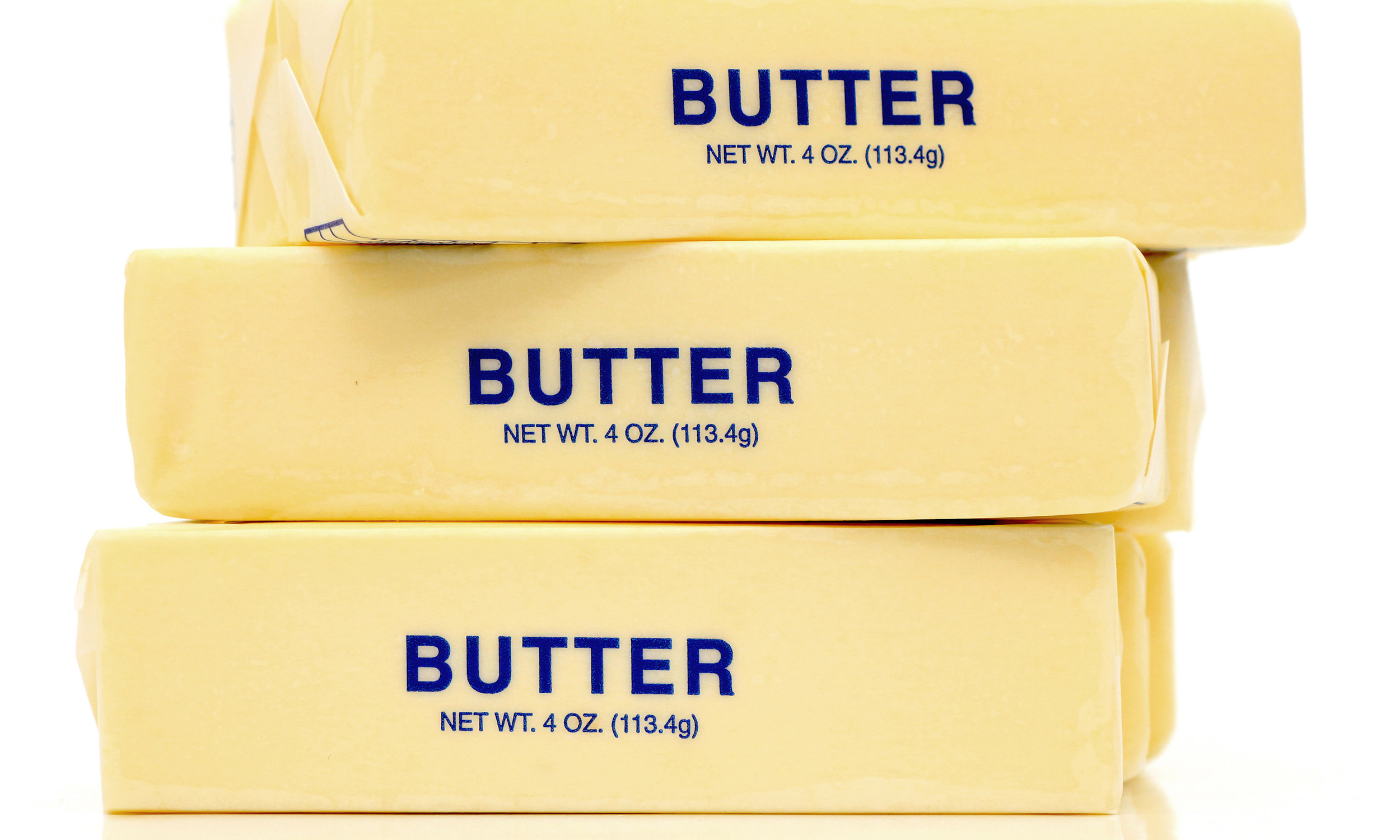 What's the Difference Between East Coast and West Coast Butter ...