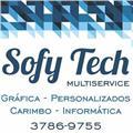 SOFY TECH