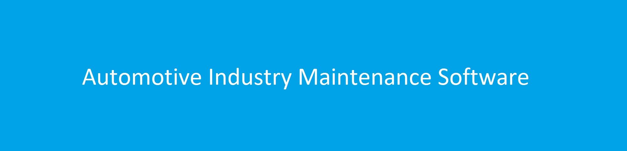 EZmaintain.com - Healthcare Facility Maintenance Software