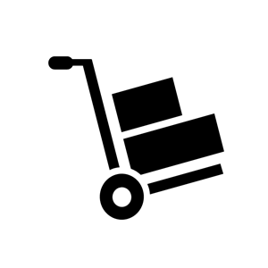 EZmaintain - Inventory Management