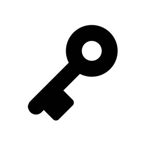 EZmaintain - Key Management