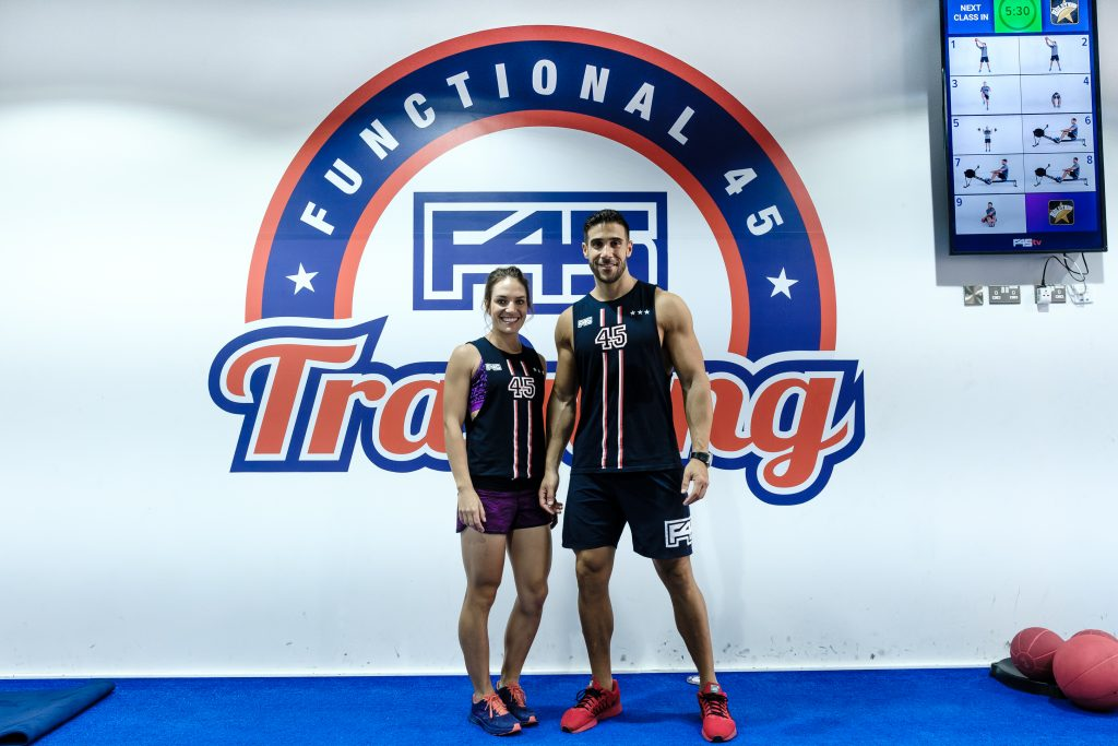 F45-x-5th-May-135-of-139-1024x683