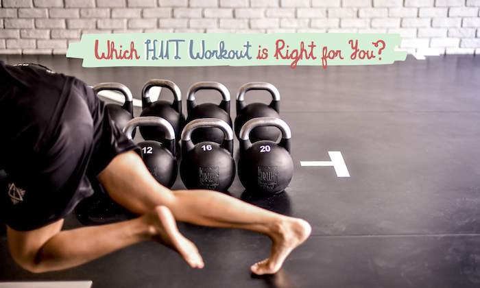 choose-the-right-hiit-workout-singapore-hero-161014