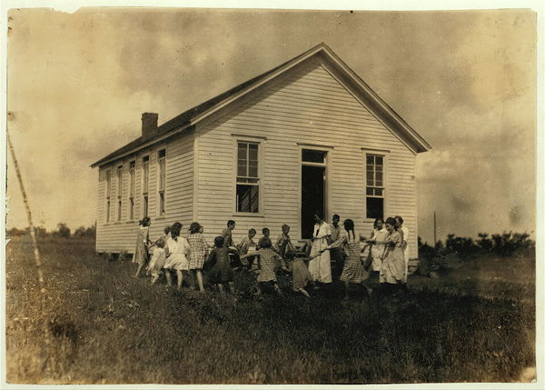 A Kentucky school. Name and data to be added later if possible.  Location: Kentucky