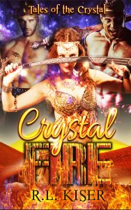 Crystal-Fire-1400
