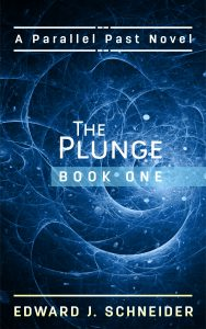 The-Plunge-Book-One2