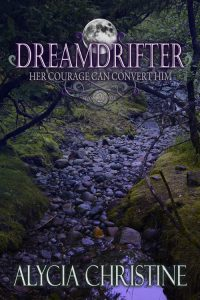 Dreamdrifter_Cover_1-500px