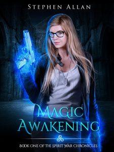 Magic-Awakening-500w
