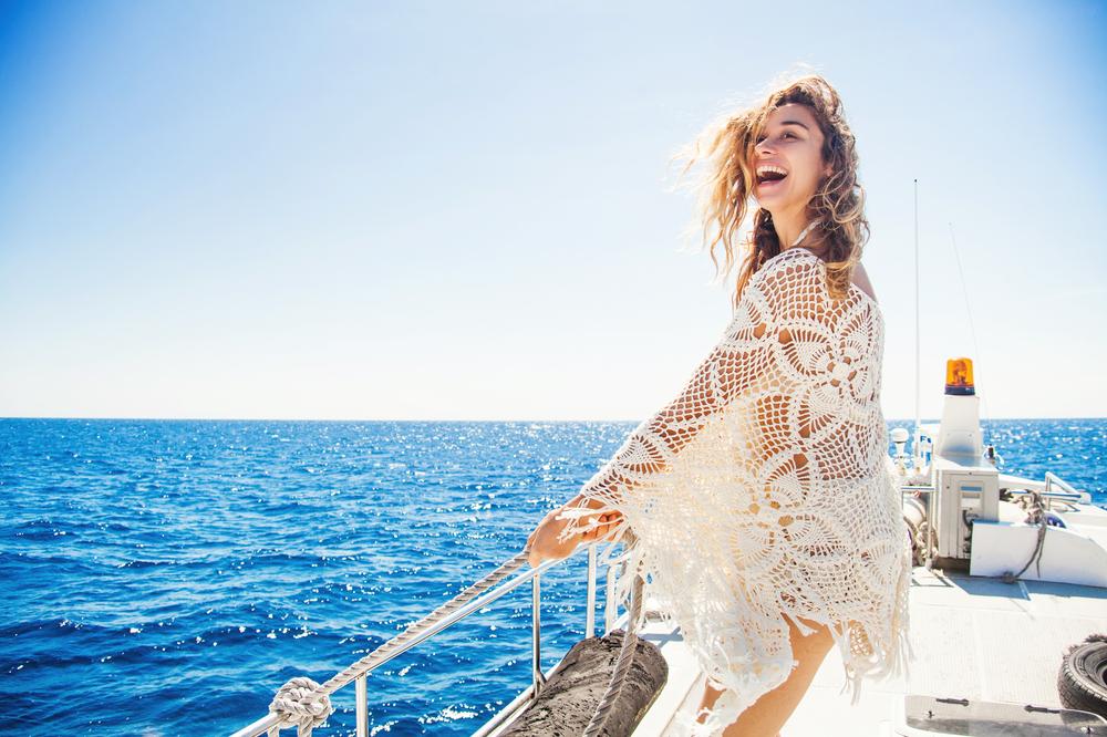 Finding The Best Caribbean Cruise Deals - Caribbean cruises deals