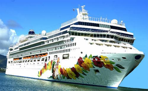 HawaiianCruisesjpg - Hawaiian cruises