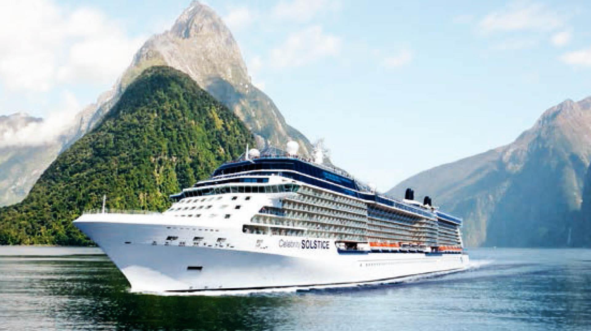 LastMinute Cruises - Lastminute cruises