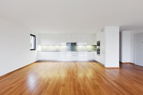 Shopping Wood Floor Supply Companies