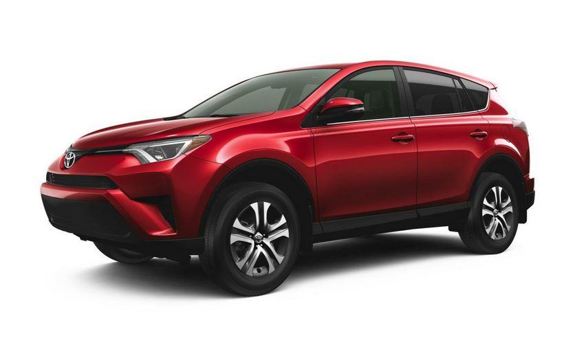 Zero Down Lease >> Toyota Rav4 Lease Deals Zero Down – Lamoureph Blog