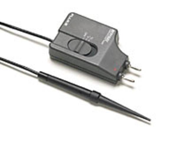 Fluke Surface Temp Probe : Fluke t u universal temperature probe ebay