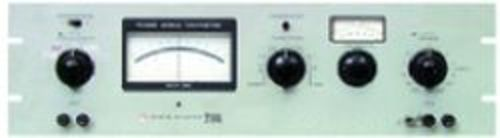 All Test Instruments : North atlantic c s phase angle voltmeter