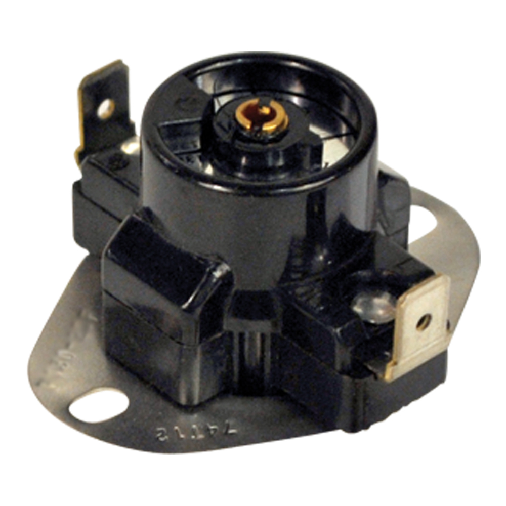 Adjustable Limit Thermostat Thermo Disc 74t11 310712