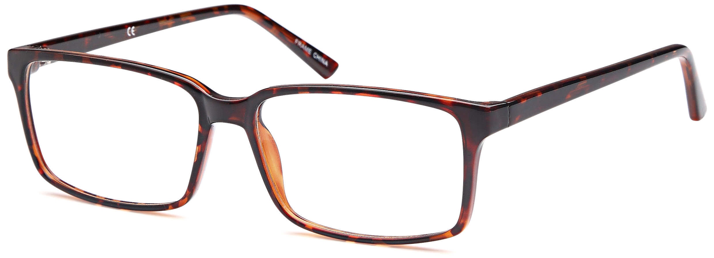DALIX Womens Eyeglasses Frames 60-16-145-39 RXable in ...