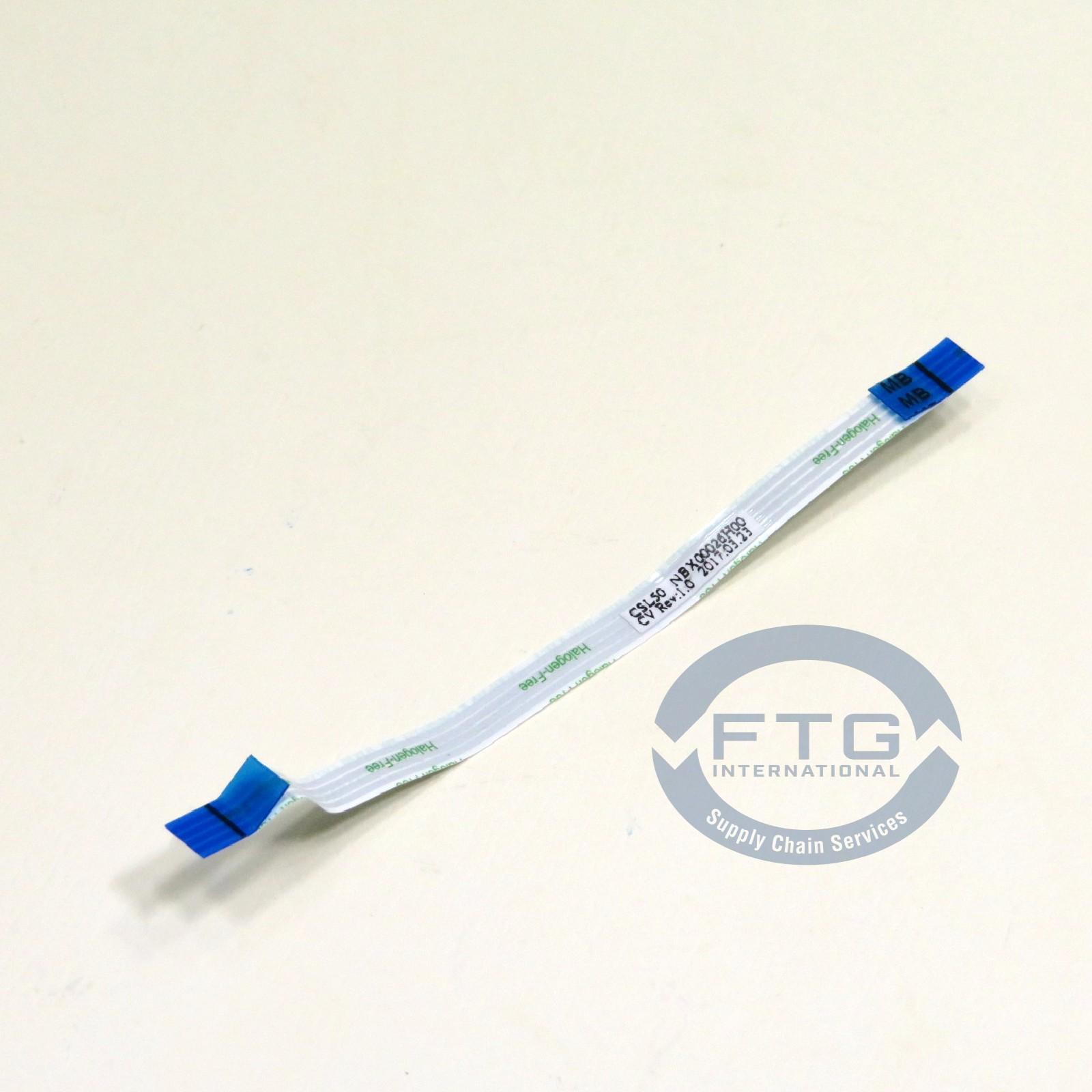 FTG International 924927-001 Cable HDD//SSD JAGUARS6U 1.X