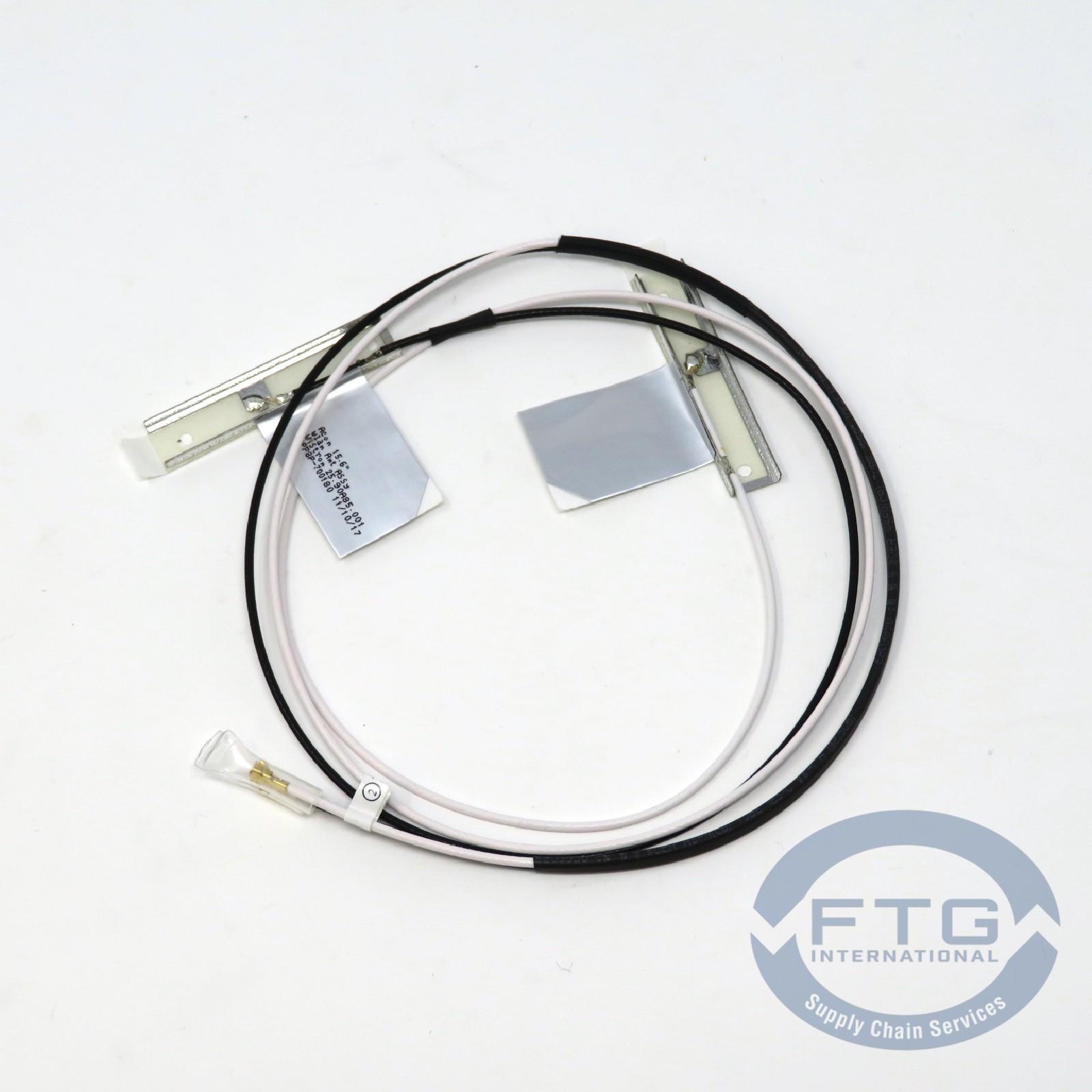 FTG International 614759-001 Antenna WLAN 459MM 1.13MM