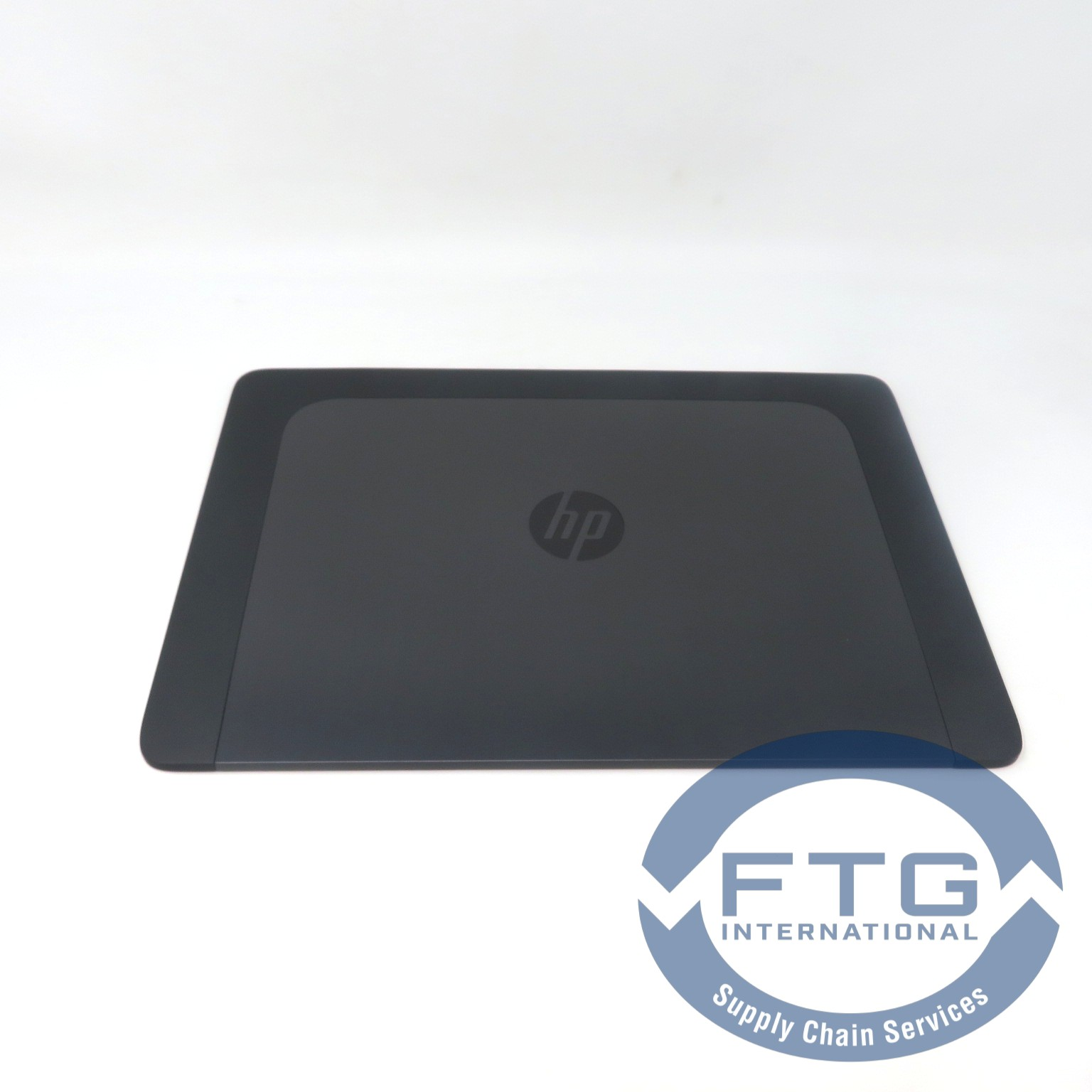730948-001 D1 Display enclosure For use with ZBook 14 models DENT ON THE COV