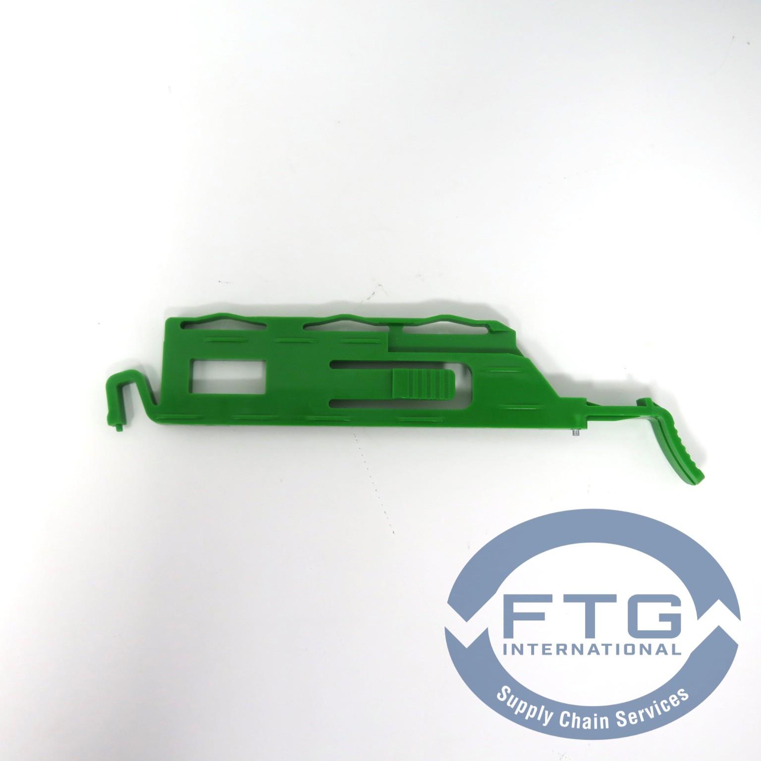 910139-001 SPS-ASSY SLIM ODD LATCH-9.5 mm ENT15