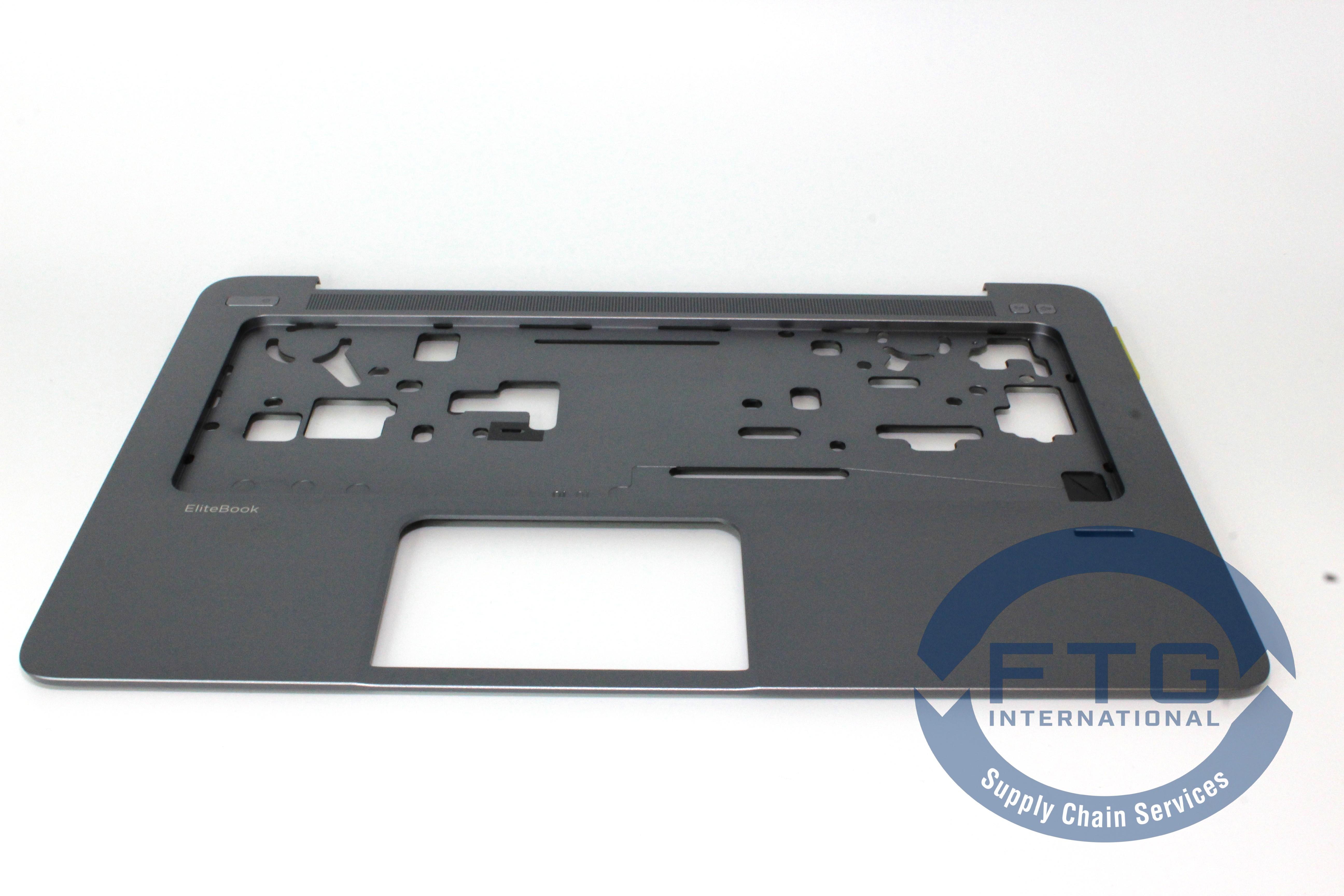 781957-001 NEW HP 1040 Palmrest SPS