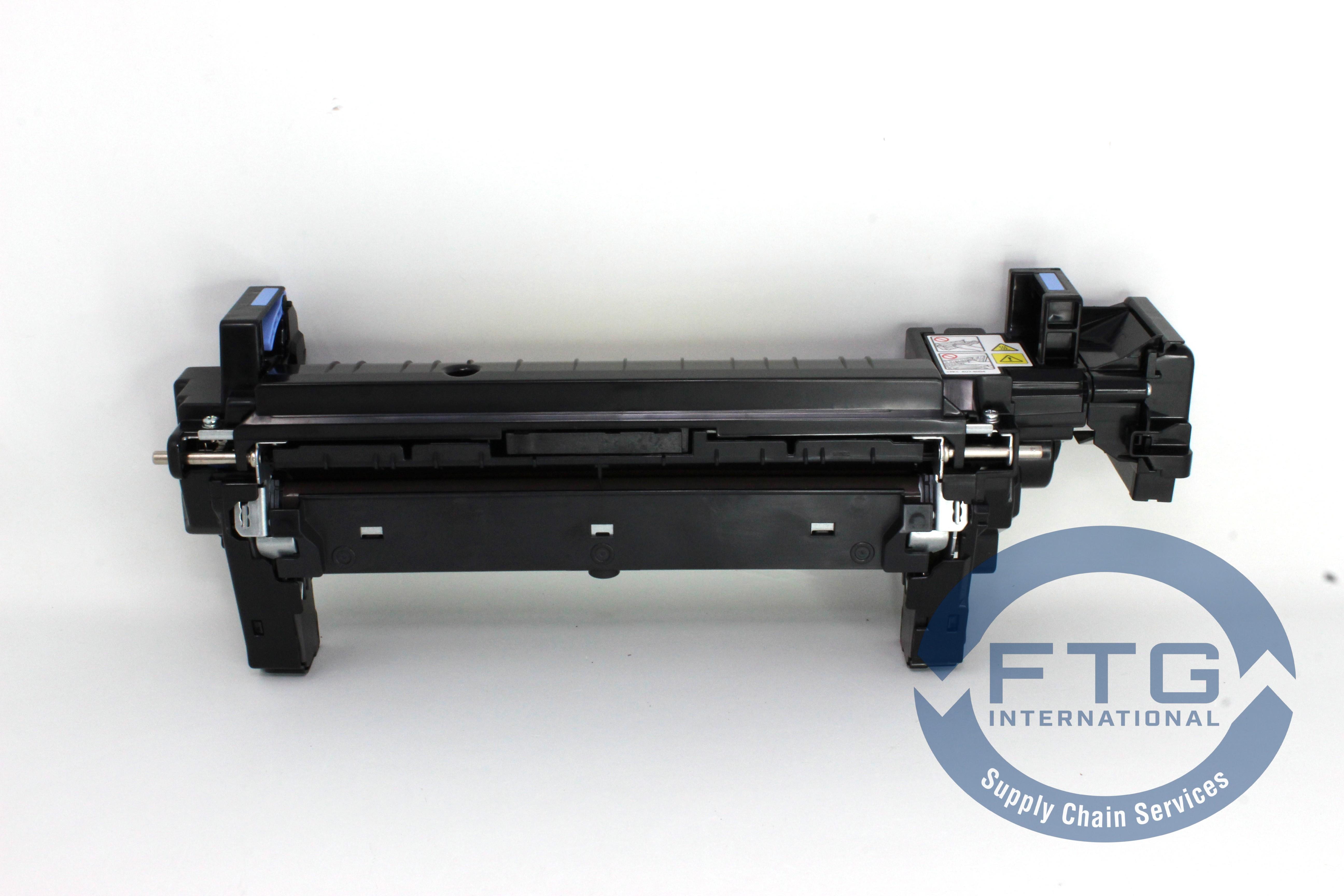 HP 644724-001 Pro 3405 Series MT Processor Heatsink and Fan4-Pin 4-Wire