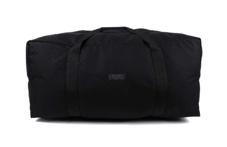 blackhawk 20cz00bk gear bag corner zipper ebay