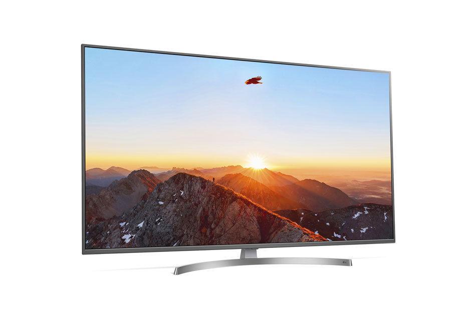 Details about LG Electronics 49SK8000PUA 49-Inch 4K Ultra HD Smart LED TV  (2018 Model)