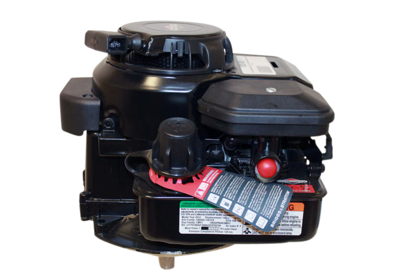 briggs stratton vert engine 7 8 dx3 5 32 l push. Black Bedroom Furniture Sets. Home Design Ideas