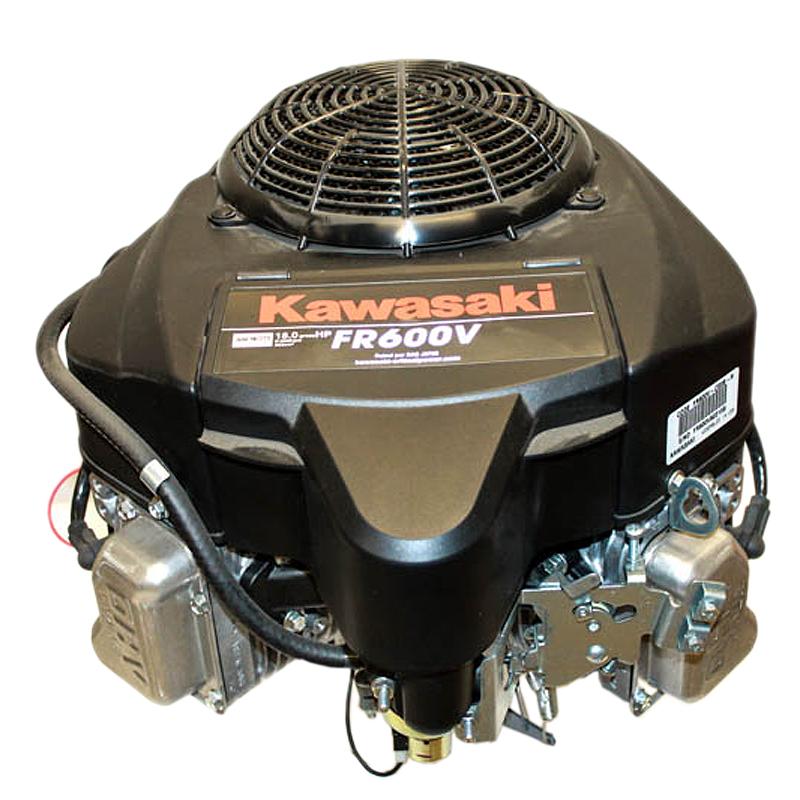 18hp kawasaki vert engine 1 u0026quot dx3 32 u0026quot l 13 amp oil filter
