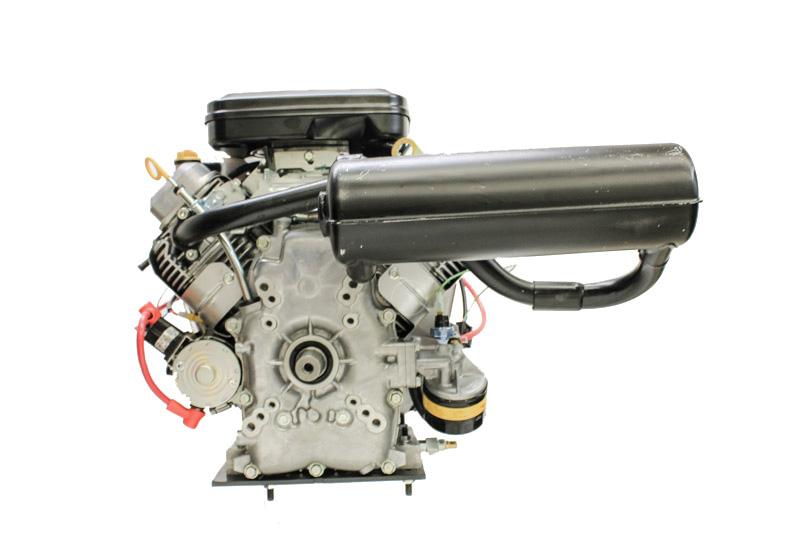 386447 Gator 6x4 R1 Small Engine Warehouse Autos Post