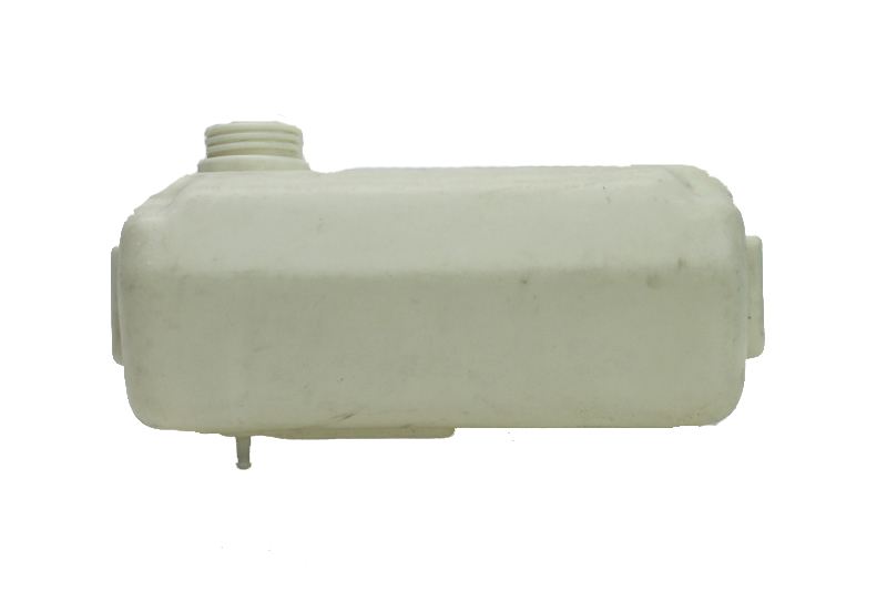 Murray Gas Tank : Murray parts quot hole for cap fuel tank plastic