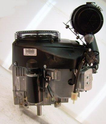 kawasaki fh680v fuel filter 23hp kawasaki vert engine 1