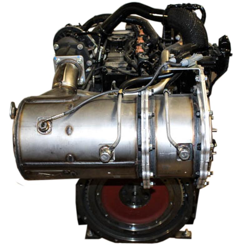 Engine Fan Yanmar Part 12991644740 : Yanmar hp rpm l cylinder fan water