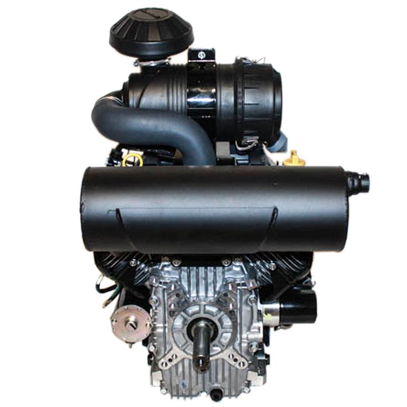 28hp kawasaki engine 1 8 u0026quot dx3 94 u0026quot l oil filter commercial