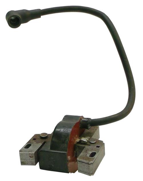 Briggs stratton parts 691060 to armature magneto 691060 for Grayson armature small motor