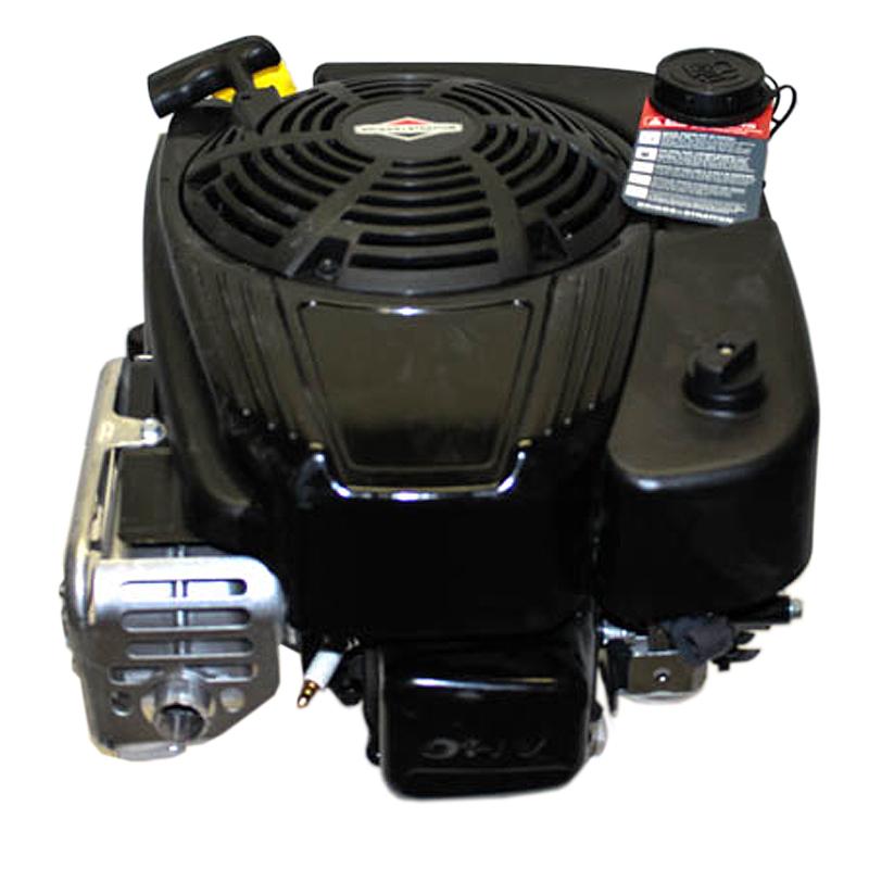 875 Professional Series Vertical 25MMx3-5/32