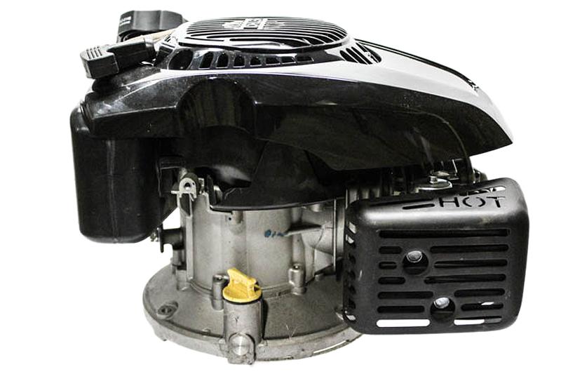 """Kohler Mail: 675 Kohler Vert Engine 25mmDx3-5/32""""L7/16""""-20TAP Toro"""