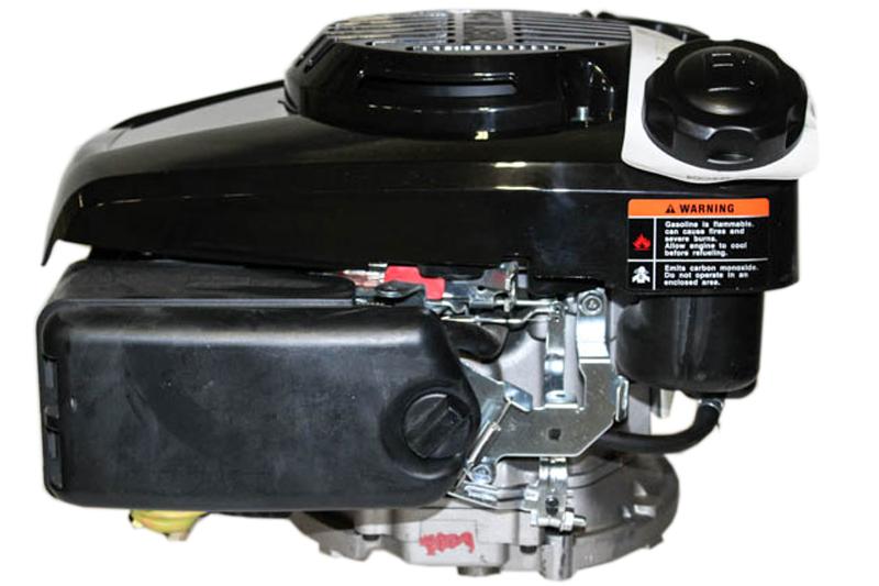 """Kohler Mail: 650 Kohler Vert Engine 25mmDx3-5/32""""L7/16""""-20TAP Toro"""