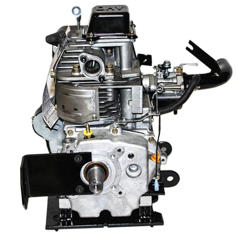 Tecumseh 11hp Fits Kawasaki In John Deere Turf Gator Oh318