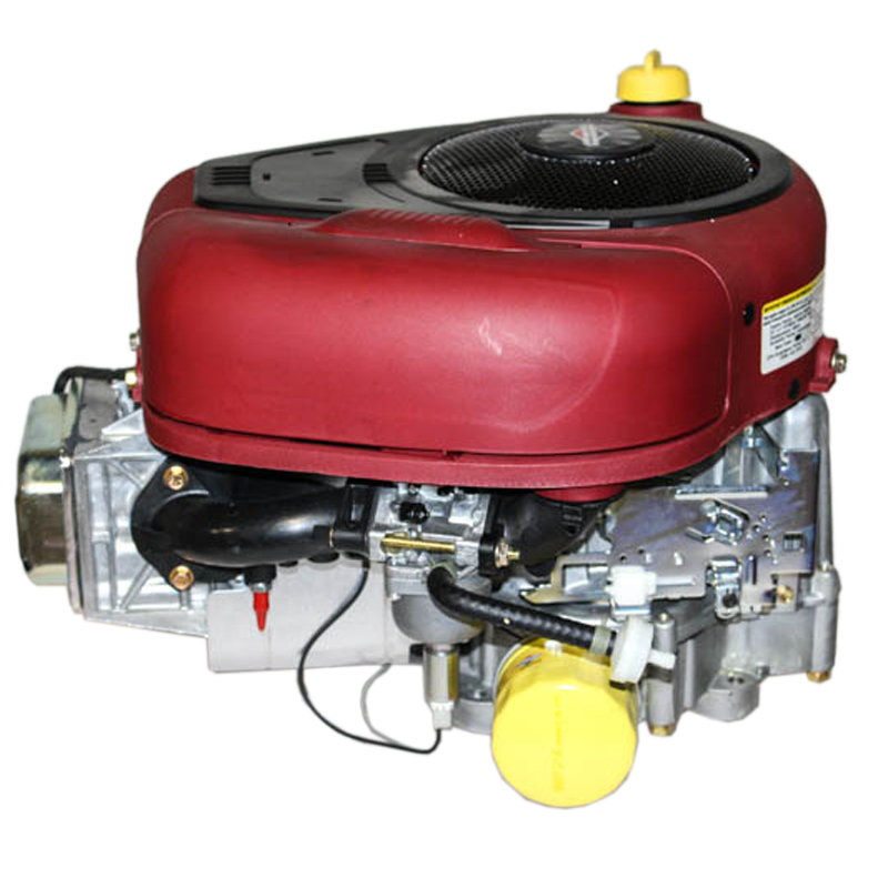 Briggs And Stratton Carburetor Cross Reference